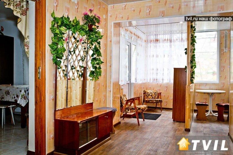 Гостевой дом на Новороссийской, Новороссийская улица, 37 на 10 комнат - Фотография 16