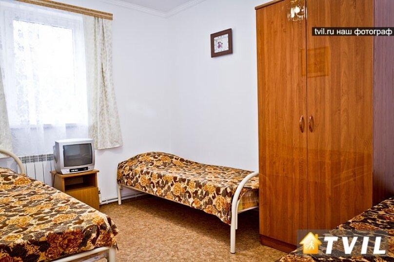 Гостевой дом на Новороссийской, Новороссийская улица, 37 на 10 комнат - Фотография 17