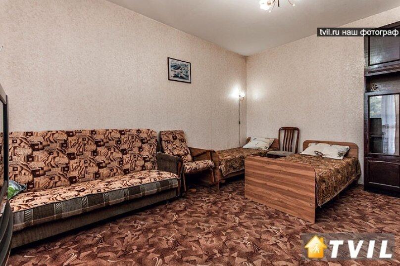 """Гостевой дом """"На Ленинградской 17"""", Ленинградская улица, 17 на 11 комнат - Фотография 15"""