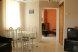 Коттедж, 120 кв.м. на 8 человек, 3 спальни, Жемчужная улица, Цибанобалка, Анапа - Фотография 20