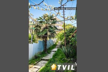 Гостевой дом, Ленинградская улица, 17 на 3 номера - Фотография 4