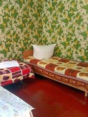 Отдельная комната, улица Коммунаров, Скадовск - Фотография 2