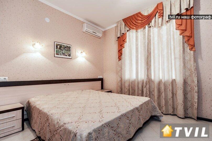 Гостевой дом Бумеранг, Спартанский переулок, 4 на 11 комнат - Фотография 12
