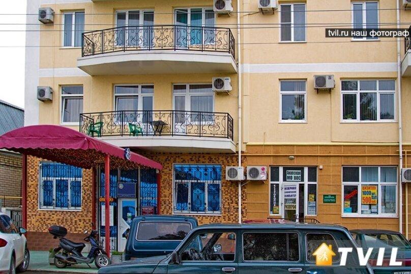 """Мини-отель """"Якорь"""", улица Новороссийская, 148  на 9 номеров - Фотография 16"""