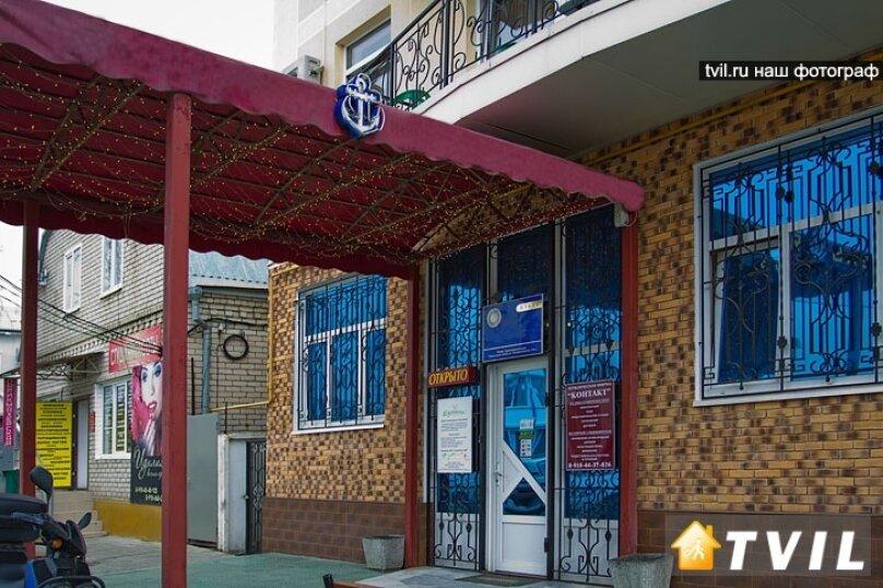 """Мини-отель """"Якорь"""", улица Новороссийская, 148  на 9 номеров - Фотография 17"""