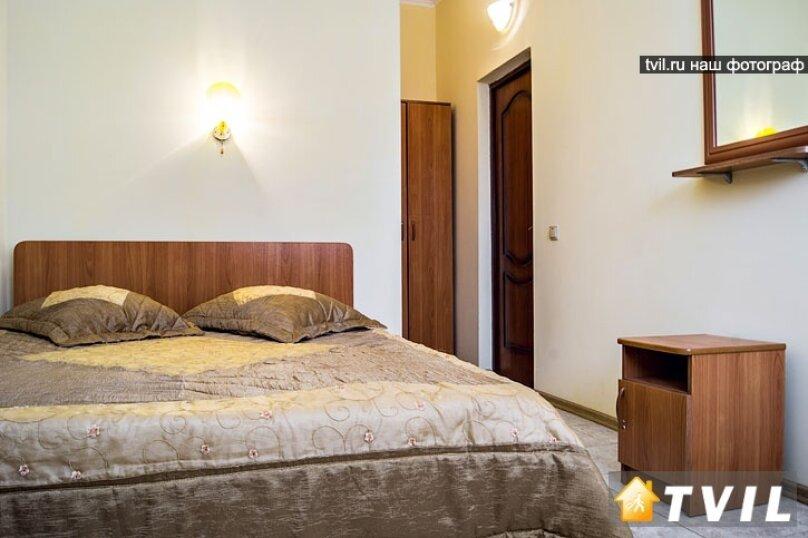 Мини-отель Спарта, Дообская улица, 18 на 18 номеров - Фотография 14