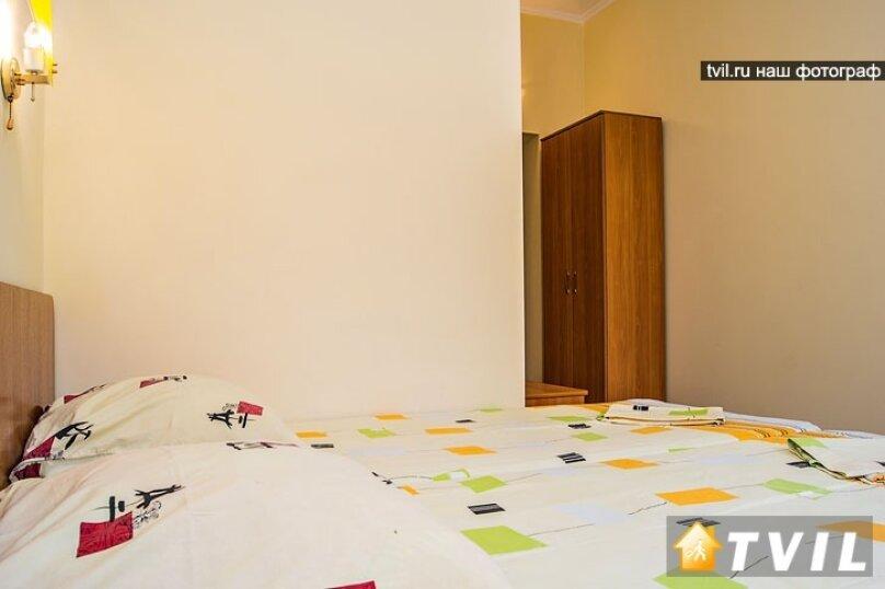 Мини-отель Спарта, Дообская улица, 18 на 18 номеров - Фотография 19