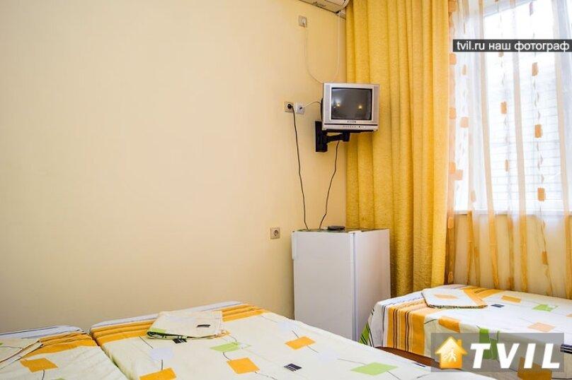 Мини-отель Спарта, Дообская улица, 18 на 18 номеров - Фотография 21