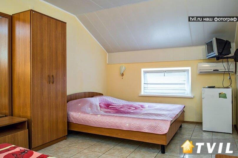 Мини-отель Спарта, Дообская улица, 18 на 18 номеров - Фотография 23