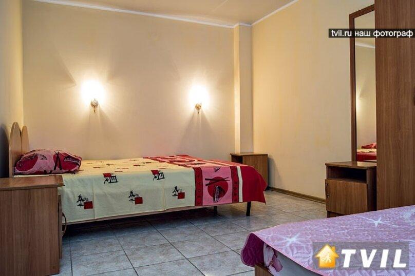 Мини-отель Спарта, Дообская улица, 18 на 18 номеров - Фотография 24