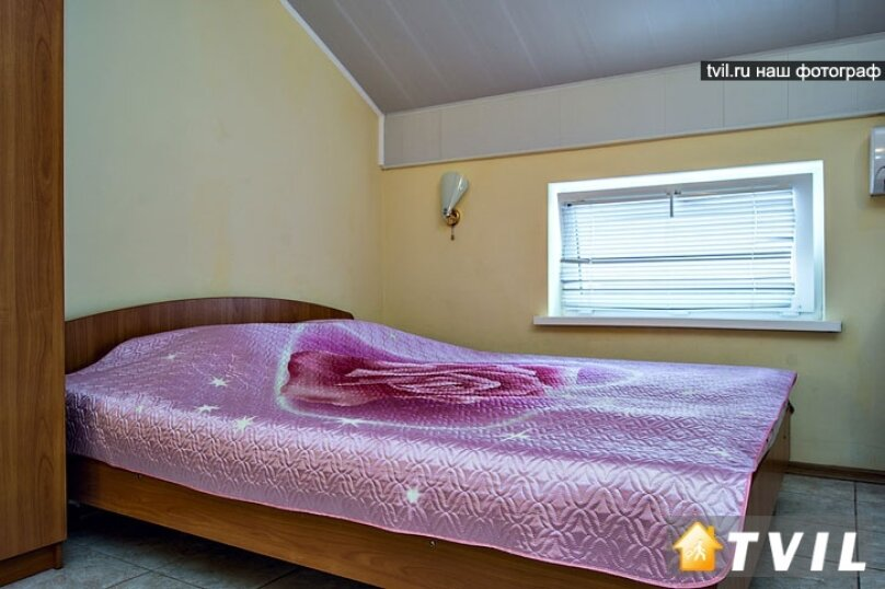 Мини-отель Спарта, Дообская улица, 18 на 18 номеров - Фотография 25