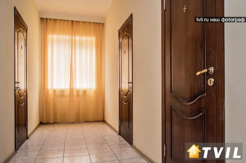 Мини-отель Спарта, Дообская улица, 18 на 18 номеров - Фотография 7