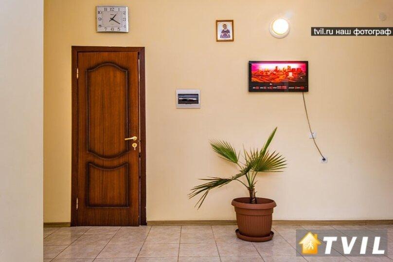 Мини-отель Спарта, Дообская улица, 18 на 18 номеров - Фотография 8