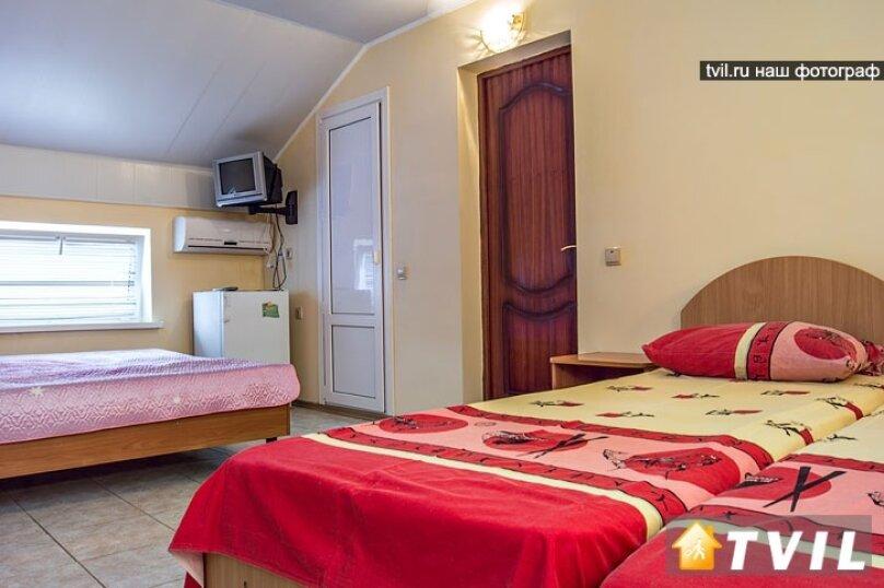 Мини-отель Спарта, Дообская улица, 18 на 18 номеров - Фотография 11