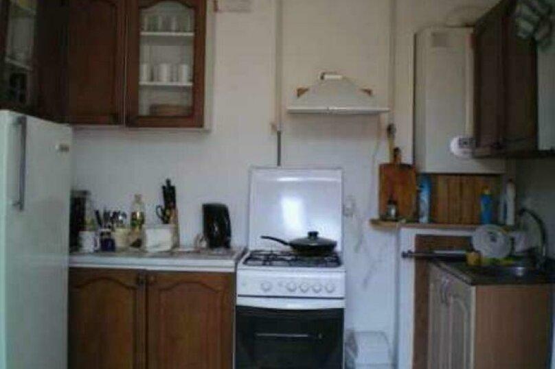 """Мини-отель """"Акварель"""", улица Калинина, 113 на 3 номера - Фотография 21"""