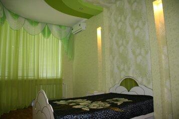 2-комн. квартира, 72 кв.м. на 4 человека, улица Пушкина, Ленинский район, Пенза - Фотография 1