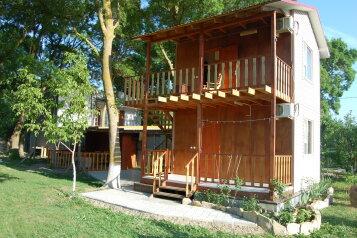 Дачный домик для отдыха, Зелёная Роща на 9 номеров - Фотография 3