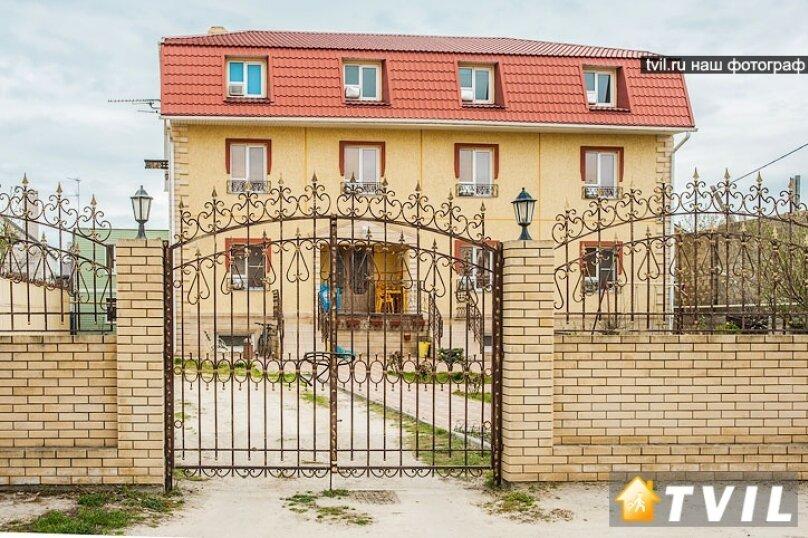 Гостевой дом Туровских, Объездная улица, 21 на 19 комнат - Фотография 1