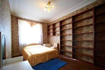 2-комн. квартира, 80 кв.м. на 4 человека, проспект Гагарина, 26, Ленинский район, Смоленск - Фотография 3