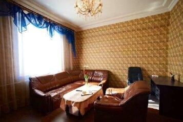 2-комн. квартира, 80 кв.м. на 4 человека, проспект Гагарина, 26, Ленинский район, Смоленск - Фотография 4