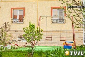 Гостевой дом, Объездная улица на 19 номеров - Фотография 4