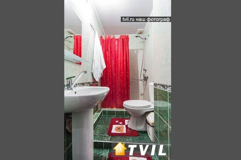 """Дом  """"V.I.P."""", Владимирская улица, 25А на 15 комнат - Фотография 44"""