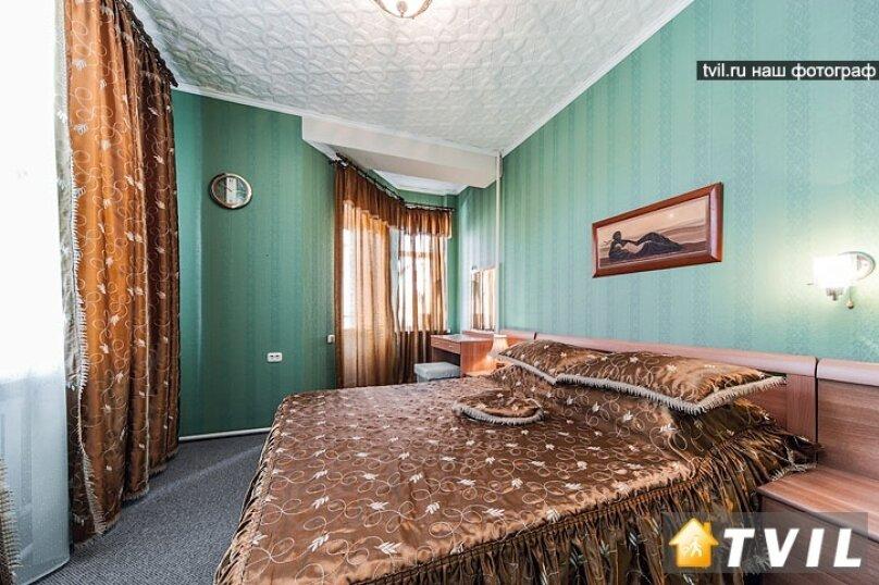 """Дом  """"V.I.P."""", Владимирская улица, 25А на 15 комнат - Фотография 29"""