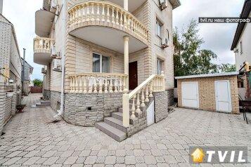 Мини-отель Карат, улица Гоголя, 68А на 8 номеров - Фотография 1