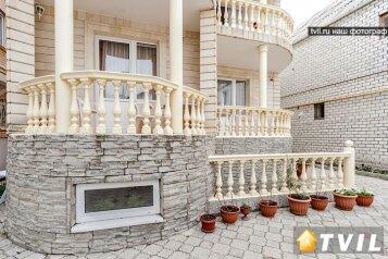 Мини-отель, улица Гоголя на 8 номеров - Фотография 4
