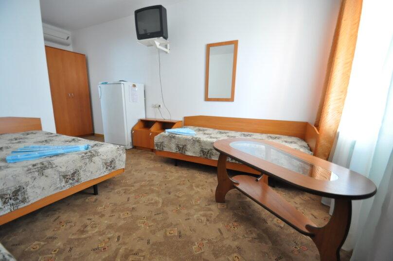 Мини-отель Дукат, Терская улица, 5А на 5 номеров - Фотография 15