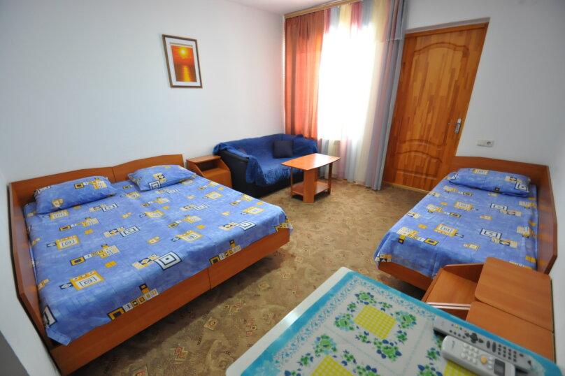 Мини-отель Дукат, Терская улица, 5А на 5 номеров - Фотография 16