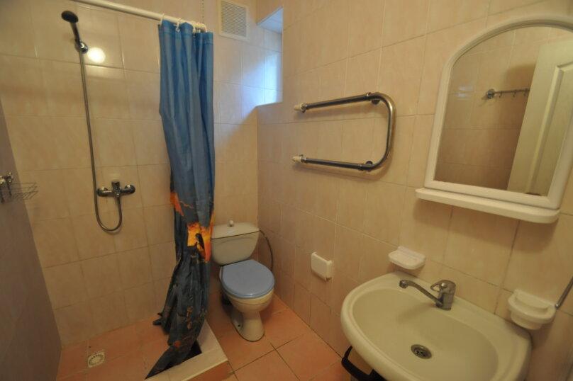 Мини-отель Дукат, Терская улица, 5А на 5 номеров - Фотография 22
