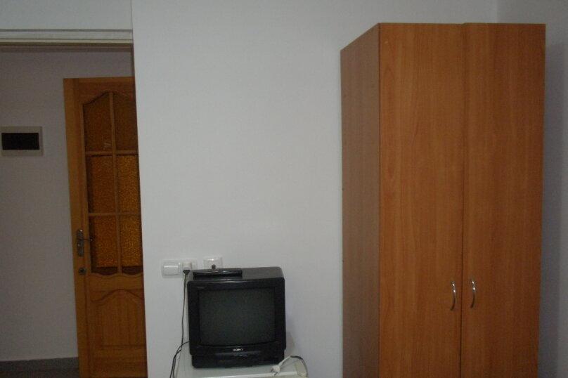 Мини-отель Дукат, Терская улица, 5А на 5 номеров - Фотография 6