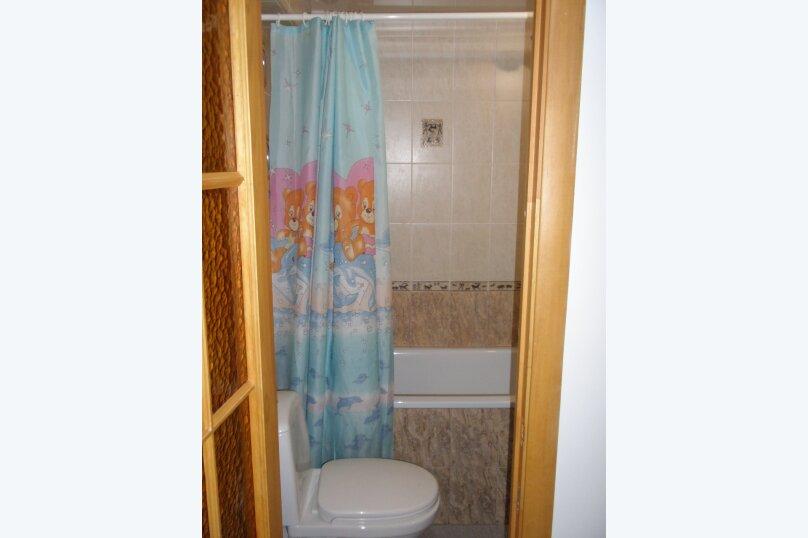 Мини-отель Дукат, Терская улица, 5А на 5 номеров - Фотография 8
