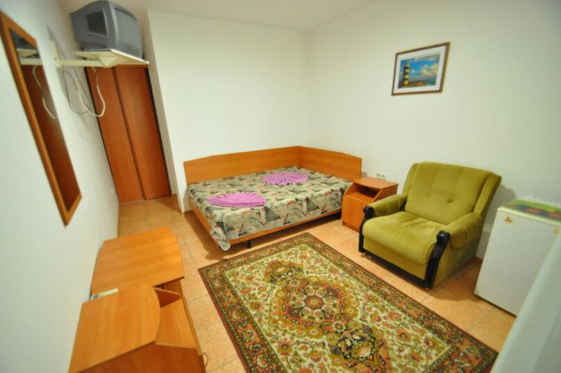 Мини-отель Дукат, Терская улица, 5А на 5 номеров - Фотография 25
