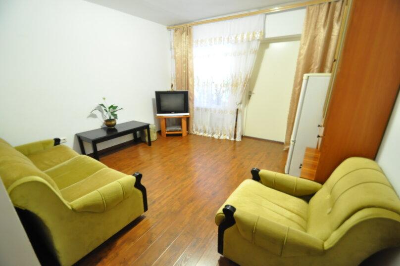 Мини-отель Дукат, Терская улица, 5А на 5 номеров - Фотография 11