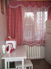 1-комн. квартира, 30 кв.м. на 2 человека, проспект Дружбы, 56, Центральный район, Новокузнецк - Фотография 2