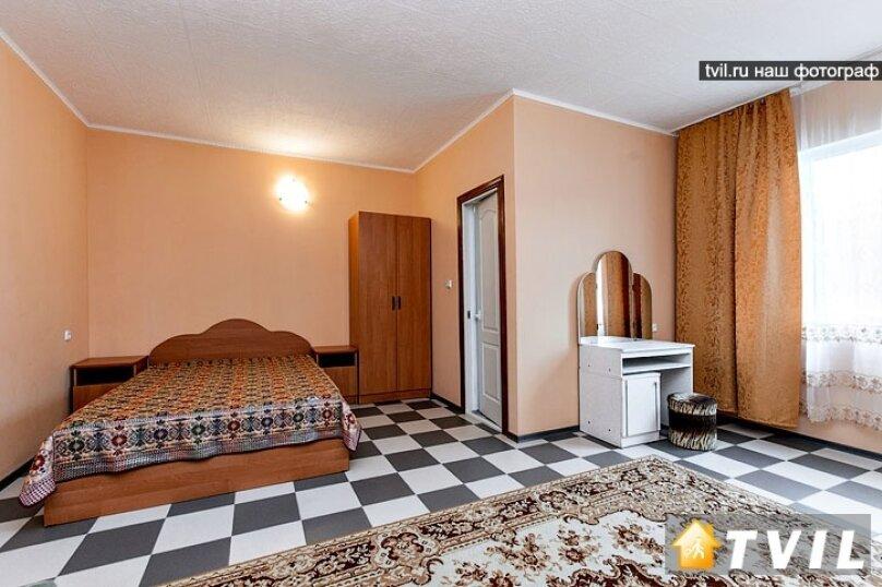 """Гостиница """"Южанка"""", улица Просвещения, 149а на 17 комнат - Фотография 5"""