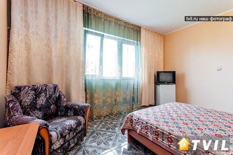 """Гостиница """"Южанка"""", улица Просвещения, 149а на 17 комнат - Фотография 6"""
