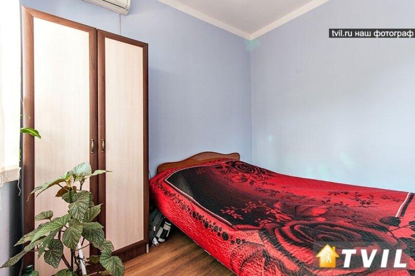 "Гостевой дом ""МиЛар"", улица Туренко, 6 на 18 комнат - Фотография 15"