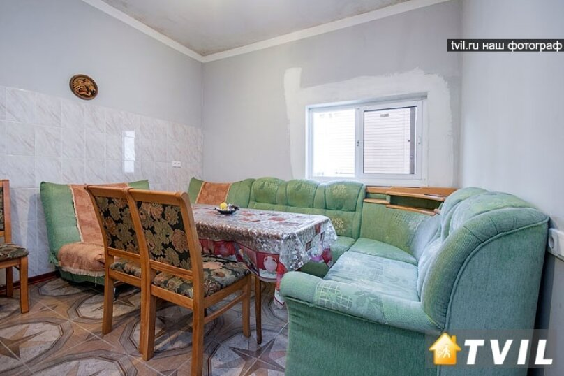 "Гостевой дом ""МиЛар"", улица Туренко, 6 на 18 комнат - Фотография 10"