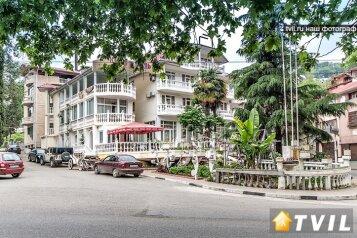 Мини-отель, улица Октября, 18 на 20 номеров - Фотография 2