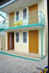 Гостевой дом, переулок Горный на 7 номеров - Фотография 1