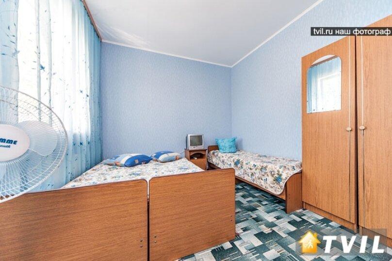 """Гостевой дом """"У Татьяны"""", улица Ленина, 66 на 10 комнат - Фотография 28"""