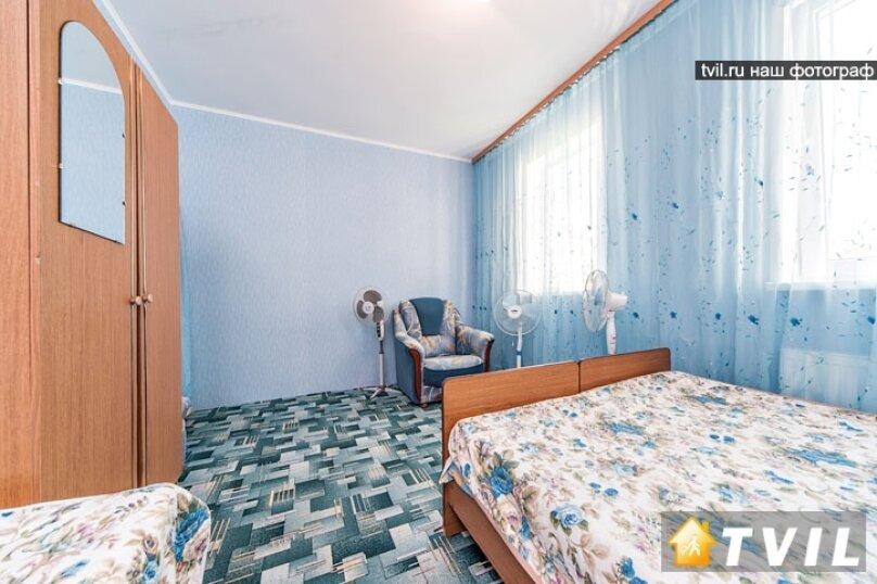 """Гостевой дом """"У Татьяны"""", улица Ленина, 66 на 10 комнат - Фотография 29"""