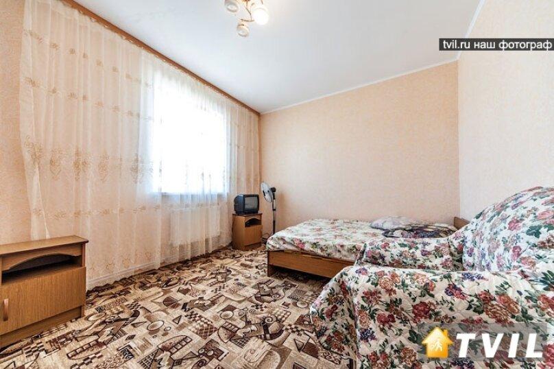 """Гостевой дом """"У Татьяны"""", улица Ленина, 66 на 10 комнат - Фотография 22"""