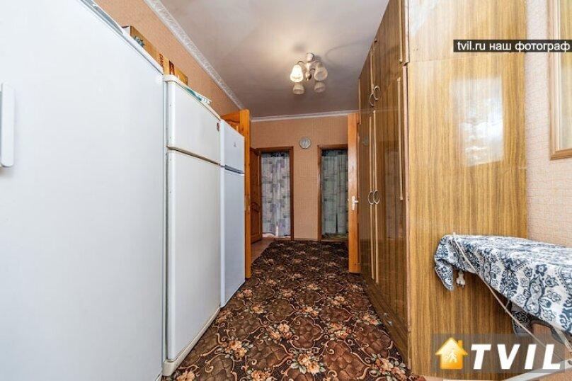"""Гостевой дом """"У Татьяны"""", улица Ленина, 66 на 10 комнат - Фотография 7"""
