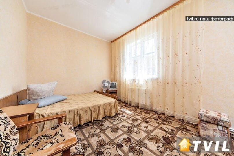 """Гостевой дом """"У Татьяны"""", улица Ленина, 66 на 10 комнат - Фотография 11"""