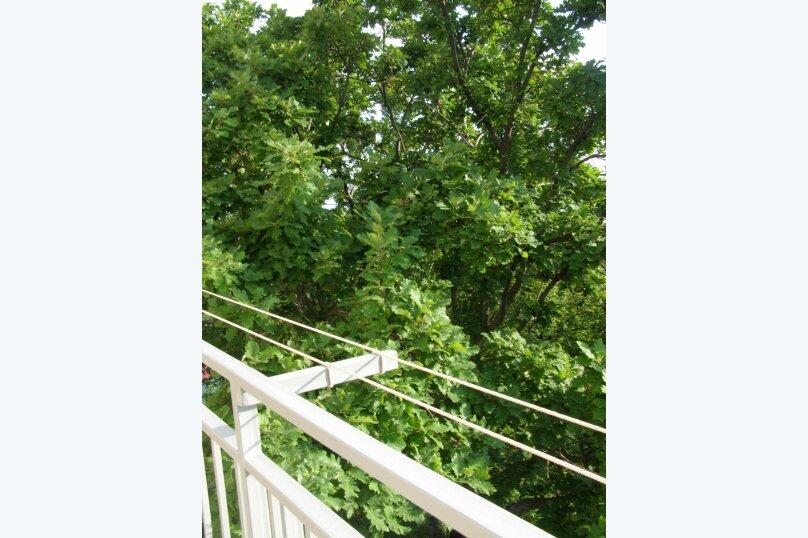 """Мини-гостиница """"Светлана"""", Кольцевая улица, 2 на 6 номеров - Фотография 268"""