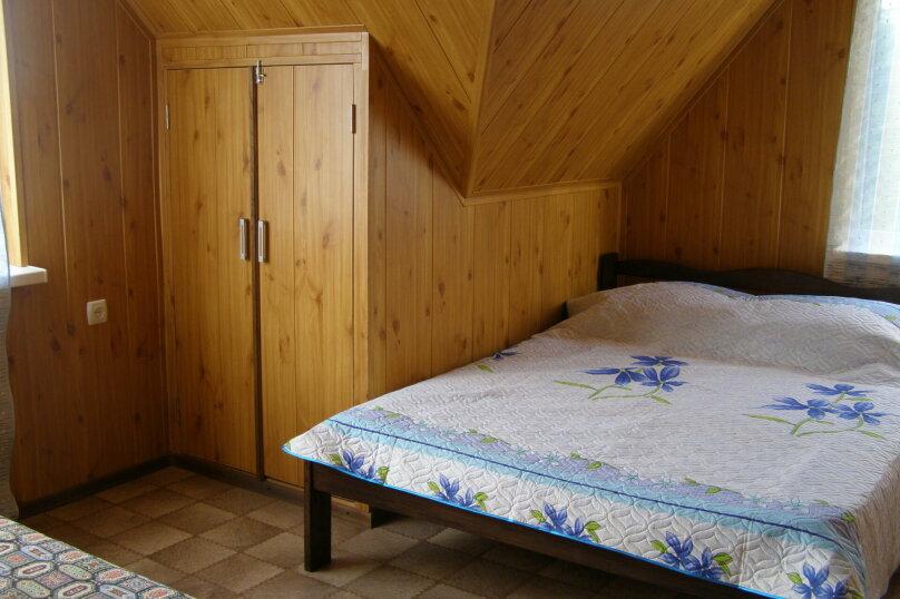 """Мини-гостиница """"Светлана"""", Кольцевая улица, 2 на 6 номеров - Фотография 273"""